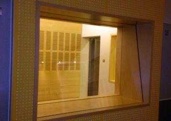 panele-akustyczne-014