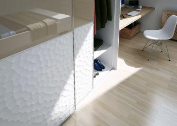 panele-dekoracyjne-009