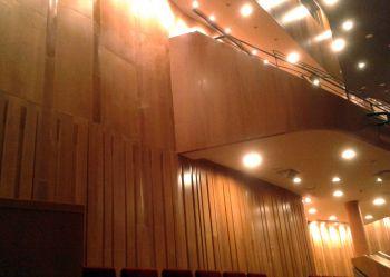 panele-akustyczne-008