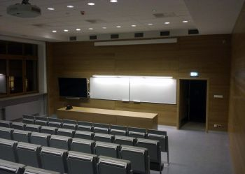 panele-akustyczne-001