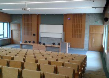 panele-akustyczne-004