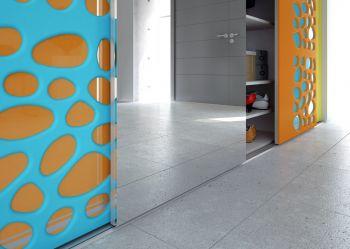 panele-dekoracyjne-007