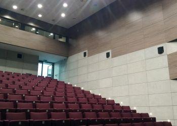 panele-akustyczne-002