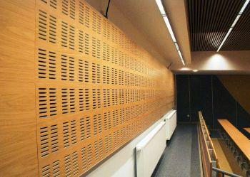 panele-akustyczne-012